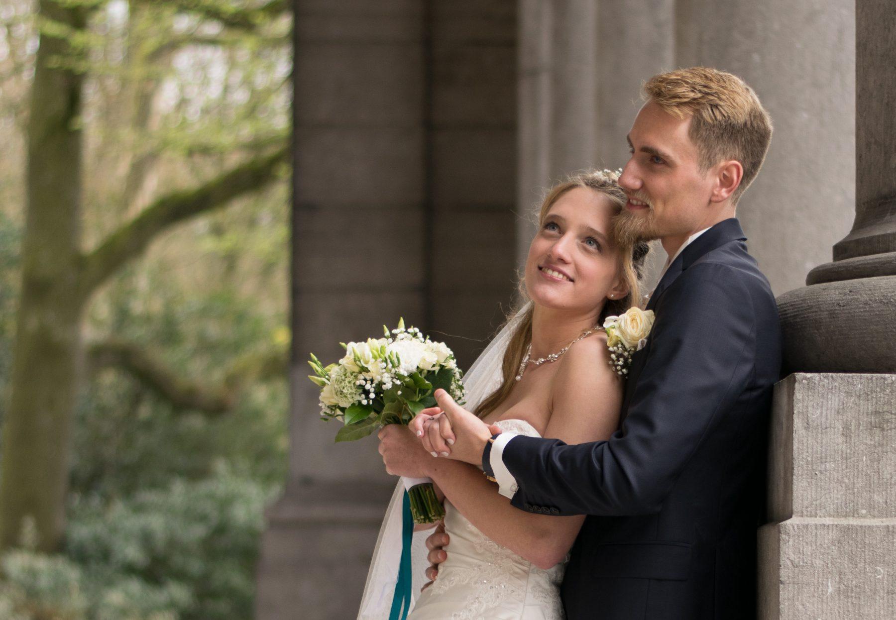 Photographe professionnel mariage-Blog photo